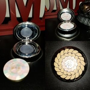 Guerlain Refillable Compact